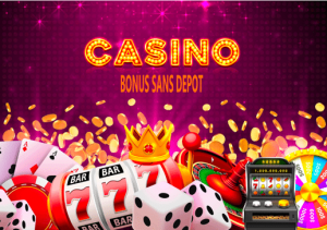 casino-en-ligne-bonucasino