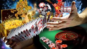 meilleur-casinos-en-ligne